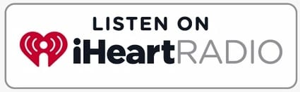 Listen to LIVE LIFE LOVED on iHeartRadio
